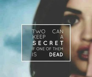 aria and pll image