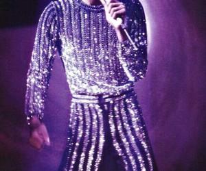 beautiful, king of pop, and michael jackson image