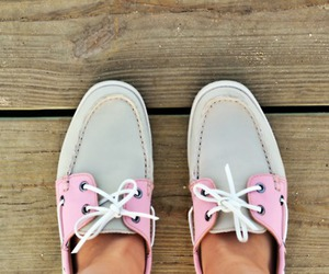 sperry image