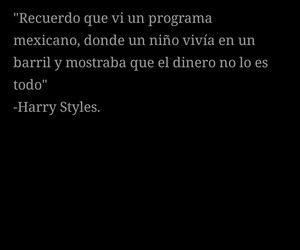 black & white, el chavo del 8, and Harry Styles image