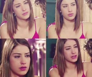 arabic, Turkish, and hazal kaya image