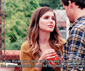 brooke davis, photography, and quotes image