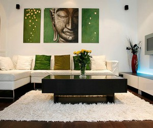 living room paint ideas, paint colors for rooms, and paint a room image