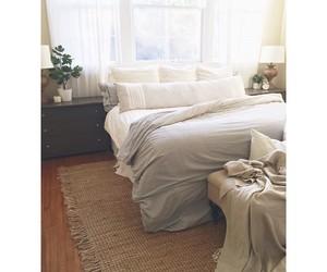 dream house and hosue image