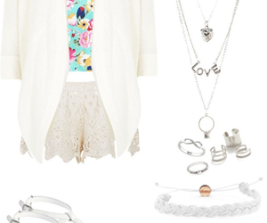 clothes, Dream, and fashionable image