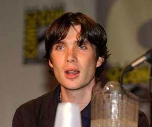 blue eyes, OMG, and cillian murphy image