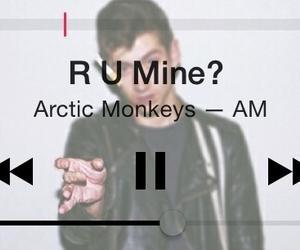 alternative, am, and r u mine image