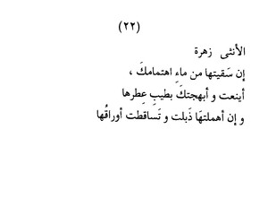 arabic, حب, and تصاميم image