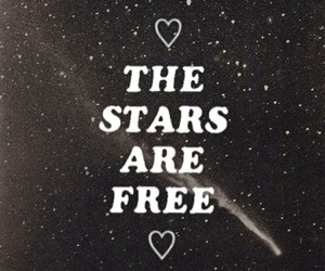 marina & the diamonds and buy the stars image