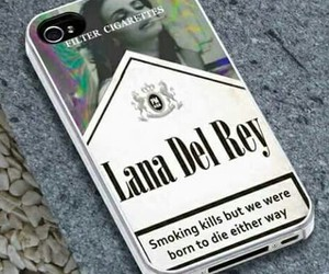 cigarettes and born to die image