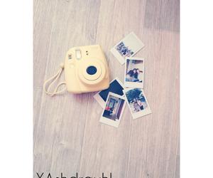 camera, fujifilm, and in love image