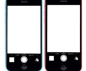 iphone, template, and textures image