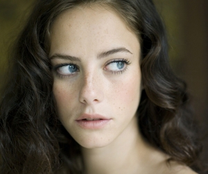 photo shoot, perfect, and blue eyes image