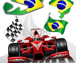 competition, race car, and bluedarkart designer image