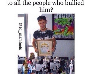 proud, liam payne, and best fandom image