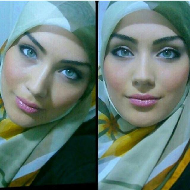 Arab sexy 20 Most