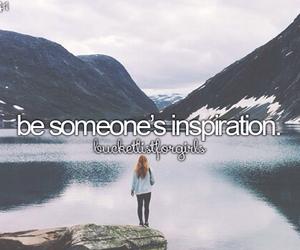 inspiration image