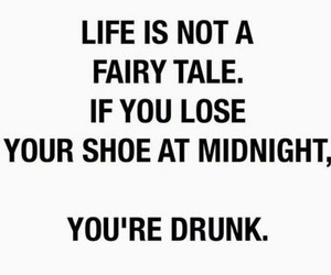 midnight, not fair, and life image