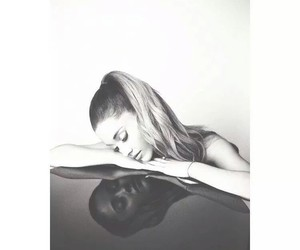 woman, arianagrande, and beautiful image