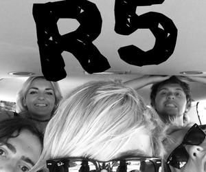 r5 image