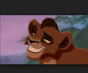 disney, walt disney, and lionking image