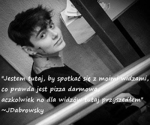 Image by Paulina Barszczewska
