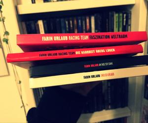 cds, punk, and deutsch image