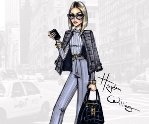 hayden williams and art image
