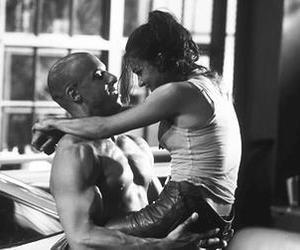love and fast and furious image
