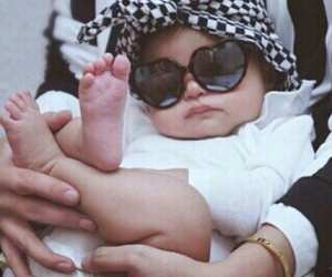 baby, bbm, and بنات image
