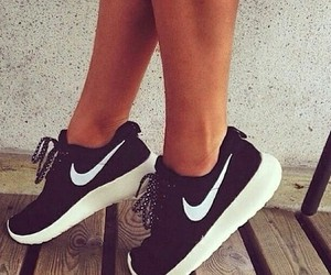 beautiful, i want this, and shoes image