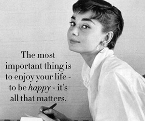 audrey and audreyhepburn image