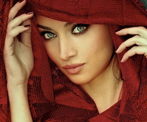 eyes, beauty, and pretty image