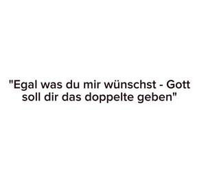 allah, germany, and deutsche sprache image