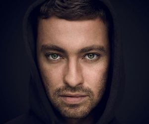 marteria, Hot, and eyes image