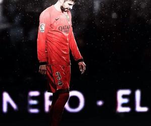 3, Barca, and fc barcelona image