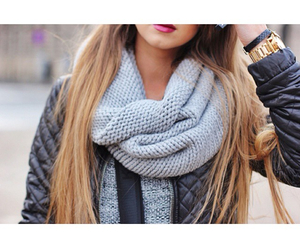 awesome, cold, and fashion image