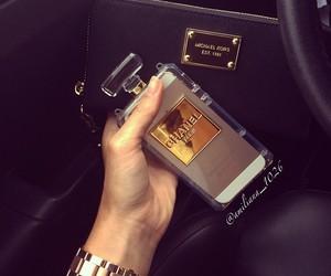chanel, Michael Kors, and luxury image