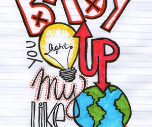 one direction, 1d, and what makes you beautiful image