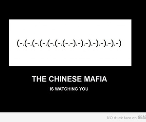 chinese, text, and lol image