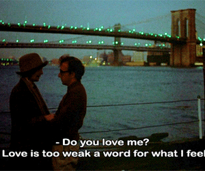 love, quotes, and weak image