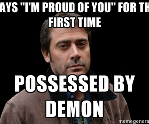 supernatural and john winchester image