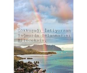 turkiye, turkce, and güzel sözler image