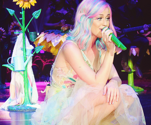 katy perry, katy, and prism image