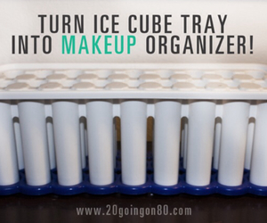 cosmetic, diy, and ice image