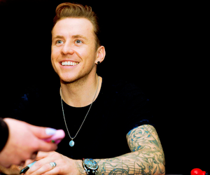 danny jones, gorgeous, and jones image