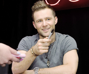 gorgeous, harry judd, and judd image