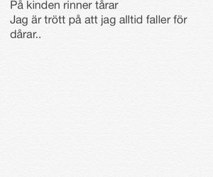 svenska, sweden, and text image