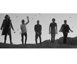 louistomlinson, liampayne, and stealmygirl image