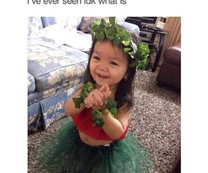 costume, cute, and disney image